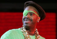 Slick Rick Shares A 30-Year-Old Song That Missed His Great Adventure (Audio)