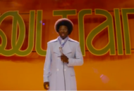 A New TV Series On Don Cornelius Will Show The Wild Trip Of His Soul Train