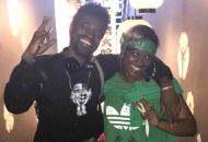 Tierra Whack Claims She's Andre-Meets-The Beatles In An Incredible Freestyle