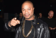 Xzibit Recalls Moving To LA Alone As A Teen & The Likwit Crew Taking Him In (Video)