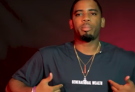 Reason Demands His Place In Rap With A New Video Freestyle