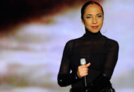 Sade Is Back With A New Song & Sounds As Amazing As Ever (Video)