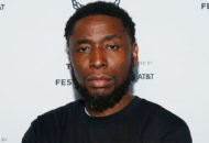 9th Wonder Closes Out An Incredible Year With More Than 40 Beats & Songs