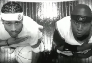 Do Remember When Allen Iverson & Jadakiss Had The Answer For Bball + Hip-Hop