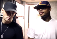 Royce 5'9 Is Ready To Do Bad Meets Evil 2 & Challenges Fans To Rally Eminem