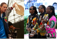 Bone Thugs-N-Harmony Tell Migos To Sit Down & Shut Up About Being The Best Rap Group