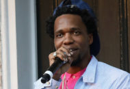 Curren$y Pays Tribute To Grand Puba In Grand Style (Audio)