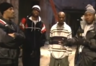 LL Cool J, DMX, Redman & Method Man Explain The Real Definition Of A Freestyle