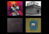 You Have Decided The Final 4 Best Albums Of 2018. Here They Are.