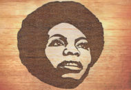 A New Mashup Mix Perfectly Blends The Sounds Of Lauryn Hill & Nina Simone