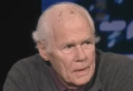 Heavily Sampled Hall Of Fame Songwriter Galt MacDermot Passes Away At 89