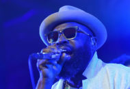 Black Thought Says He Is The Hip-Hop People's Champ In A League Of His Own
