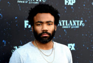 Why Donald Glover Is 2018's Hip-Hop Person Of The Year