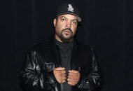 Ice Cube Calls Out AmeriKKKa's New Bullies. He's Fighting Back.