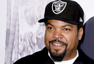 Ice Cube Returns To His Old Sound For His New Album & It's Filled With Funk