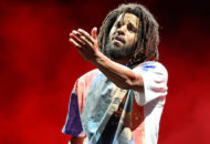 J. Cole's KOD May Be The Year's Best Album & It Was Snubbed By The Grammys