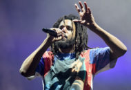 J. Cole Calls Out Rappers For Faking Their Streaming Numbers On A Savage Verse