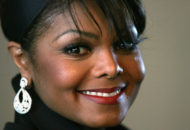Janet Jackson Will Be Inducted Into The Rock & Roll Hall Of Fame