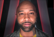 Joe Budden Had The Biggest Come Up In A Year He Was Supposed To Struggle