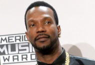 Juicy J Has Turned Water Into Big Cash Through An Investment
