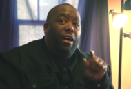 Killer Mike Is Getting His Own TV Show & It's About Questioning EVERYTHING