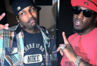 The Luniz' Biggest Hit Is A Backdrop For The Most Anticipated Horror Film Of 2019