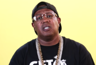 Master P Discusses His Film Legacy & Why No Limit's Covers Were So Loud