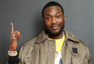 Meek Mill Takes Phil Collins' Classic To Make His Latest Underdog Anthem