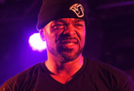 Method Man Shows These Wack Rappers How To Rock A Trap Beat Properly