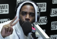 Reason Shows He Stands With TDE's Finest By Freestyling On Kendrick & Jay Rock Beats