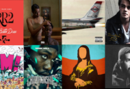 Which Of These Albums Deserves To Compete For Best Of 2018? You Decide.