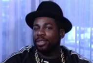 A New Documentary Investigates Who Killed Jam Master Jay. See The Trailer