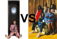 Who Had The Best Rap Album Of 2018 (Battle 5): Mac Miller vs. Buddy