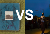 Who Had The Best Rap Album Of 2018 (Battle 9): Black Thought vs. Jay Rock