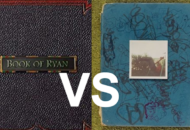Who Had The Best Rap Album Of 2018 (Battle 13): Royce 5'9 vs. Black Thought