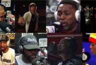 There Were Some Incredible Freestyles In 2018. Here Are The Year's Best (Video)