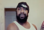 Sean Price Serves Up Vintage Humor In 1 Of His Final Video Appearances