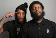 Smif-n-Wessun Show Bucktown Is Standing Strong In 2018 (Video)