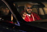 Suge Knight Describes The Night Tupac Was Shot & Retraces Their Route Step By Step