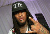 Waka Flocka Flame Uses Classic DJ Premier To Show He Can Really RAP