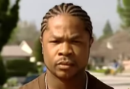 Xzibit Explains Why Pimp My Ride Was Profitable For Everyone But Him
