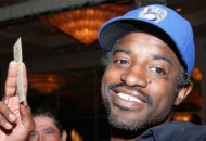 André 3000 Delivers His First Rap Verse In More Than A Year. Listen Here.