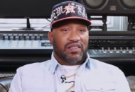 Bun B Reveals How Different MCs Are As Parents Than As Performers