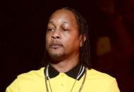 DJ Quik Says Suge Knight Had Diddy's Child's Mother In His Room After The Source Awards
