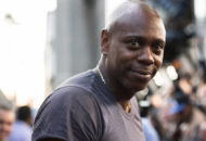 Dave Chappelle Details The Night R. Kelly Confronted Him With His Goons