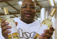 E-40 Is 1 Of Hip-Hop's Smartest Hustlers. He Breaks Down His Businesses Beyond Rap