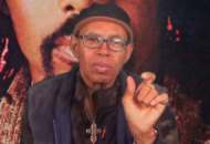Edwin Birdsong Has Passed Away. His Music Has Been Sampled In Several Hip-Hop Hits