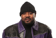 Ghostface Killah Shines Brightly On A Remix To The Light