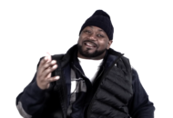 Ghostface Killah Releases His First Song Of The Year & He's Shining
