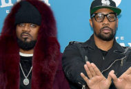RZA & Ghostface Killah Are Making A Horror Movie Based On Wu's Real Life Experiences